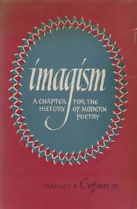 the use of imagism in william carlos williams works William carlos williams  william carlos williams was an american poet who was associated with the imagist and modernist movement his work was concerned with everyday american life and was influential on other poets during the last half of the 20 th century.