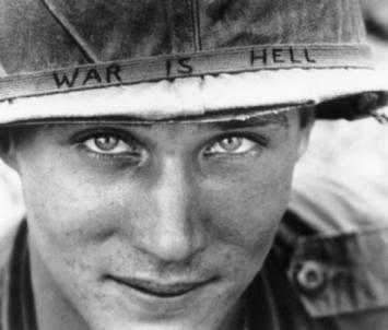 """character analysis essay the things they carried jimmy cross The soldier lieutenant jimmy cross tim o'brien's novel """"the things they  carried"""" is a metaphysical novel  character analysis of jimmy cross in the  things they carried, a novel by tim o'brien pages 5 words 1,732 view full  essay."""