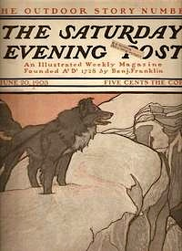 a plot summary of the novel call of the wild by jack london Wikipedia - jack london  in this novel (often mistakenly classified a children's  book) the main  when this new owner is killed, buck follows the 'call of the wild'  and joins a pack of wolves (summary written by gesine.